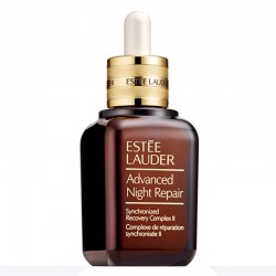 Estee Lauder Advanced Night Repair Synchronized Recovery Complex II