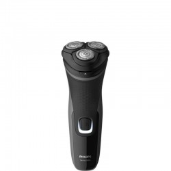 Philips Shaver Series 1000 Dry Shaver S1231/41