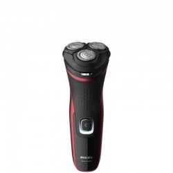 Philips Shaver Series 1000 Dry Shaver S1333/41
