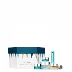 Elemis Set Pro-Collagen Stars of the Show
