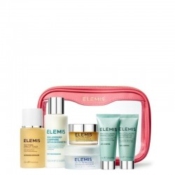 Elemis Set Travel Essentials for Her