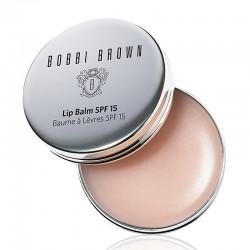 Bobbi Brown Lip Balm SPF15