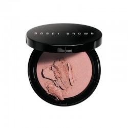 Bobbi Brown Illuminating Bronzing Powder