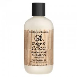 Bumble & Bumble Creme de Coco Shampoo