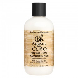 Bumble & Bumble Creme de Coco Conditioner