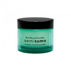 Bumble & Bumble Styling  Semisumo