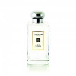 Jo Malone Cologne Wild Bluebell