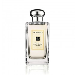 Jo Malone Cologne Peony and Blush Suede