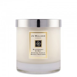 Jo Malone Home Candle Blackberry & Bay