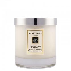 Jo Malone Home Candle English Pear & Freesia