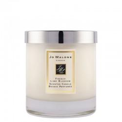 Jo Malone Home Candle Lime Basil & Mandarin