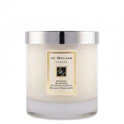 Jo Malone Home Candle Orange Blossom