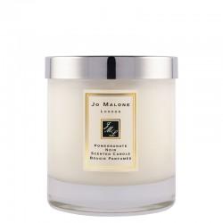 Jo Malone Home Candle Pomegranate Noir