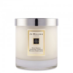 Jo Malone Home Candle Red Roses
