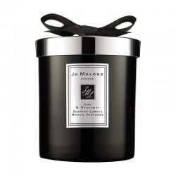 Jo Malone Home Candle Oud & Bergamot