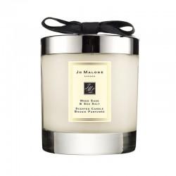 Jo Malone Home Candle Wood Sage & Sea Salt