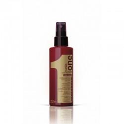 Revlon UniqOne Hair All-In-One Hair Treatment