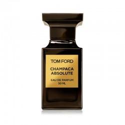 Tom Ford Private Blend Collection Champaca Absolute Eau de Parfum