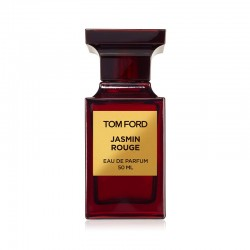 Tom Ford Private Blend Collection Jasmin Rouge Eau De Parfum