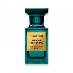 Tom Ford Neroli Portofino Collection Neroli Portofino Eau De Parfum