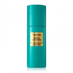 Tom Ford Neroli Portofino Collection Neroli Portofino All-Over Body Spray