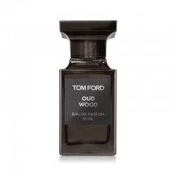 Tom Ford Private Blend Oud Collection Oud Wood Eau De Parfum