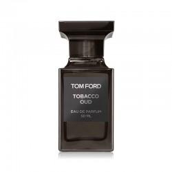 Tom Ford Private Blend Oud Collection Tobacco Oud Eau de Parfum