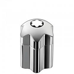 Mont Blanc Emblem Intense Eau De Toilette