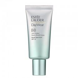 Estee Lauder DayWear BB Anti-Oxidant Beauty Benefit Creme SPF35