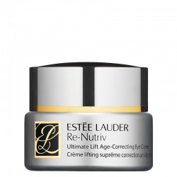 Estee Lauder Re-Nutriv Ultimate Correcting Eye Creme