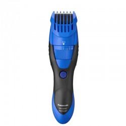Panasonic ER-GB40-A503-Hair Clipper
