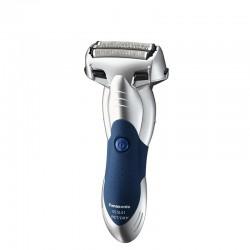 Panasonic ES-SL41-S503-Shaving Machine