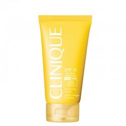 Clinique SPF15 Face/Body Cream