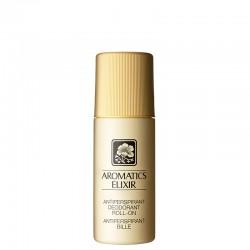 Clinique Aromatics Elixir Antiperspirant Deodorant Roll-Οn