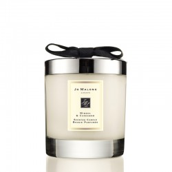 Jo Malone Home Candle Mimosa and Cardamom
