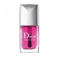 Christian Dior Nail Glow Instant French Manicure Effect