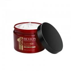 Revlon UniqOne Super 10R Hair Mask