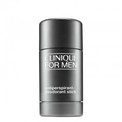 Clinique For Men Antiperspirant Deodorant Stick