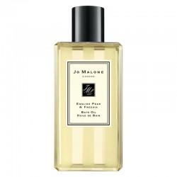 Jo Malone Bath Oil English Pear & Freesia