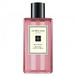 Jo Malone Bath Oil Red Roses
