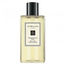Jo Malone Bath Oil Pomegranate Noir