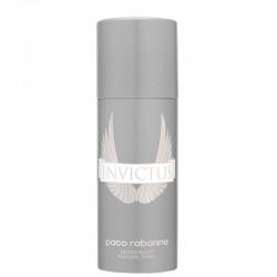 Paco Rabanne Invictus Deodorant Natural Spray