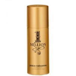Paco Rabanne 1 Million Deodorant Spray