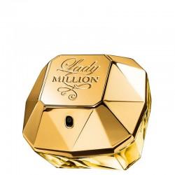 Paco Rabanne Lady Million Eau De Parfum