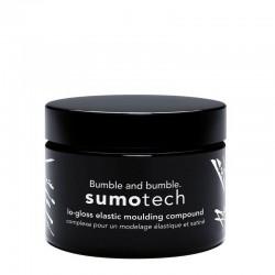 Bumble & Bumble Sumotech