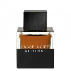 Lalique Encre Noire A LExtreme Eau De Parfum