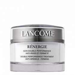 Lancome Renergie Anti-Wrinkle Firming Treatment All Skin Types