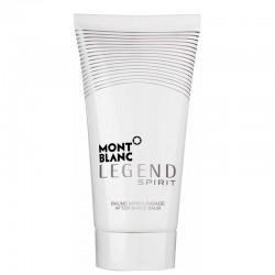 Mont Blanc Legend Spirit After Shave Balm