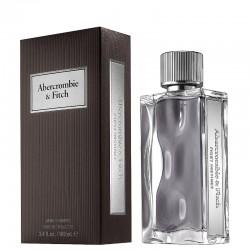 Abercrombie & Fitch First Instinct Cologne Eau De Toilette