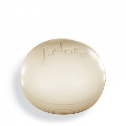 Christian Dior J'Adore Silky Soap